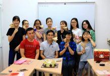 Top 10 trung tâm học tiếng Trung uy tín nhất TPHCM