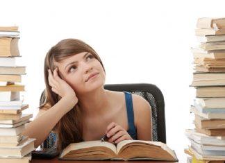 9 công cụ và mẹo để tự học tiếng Anh hiệu quả