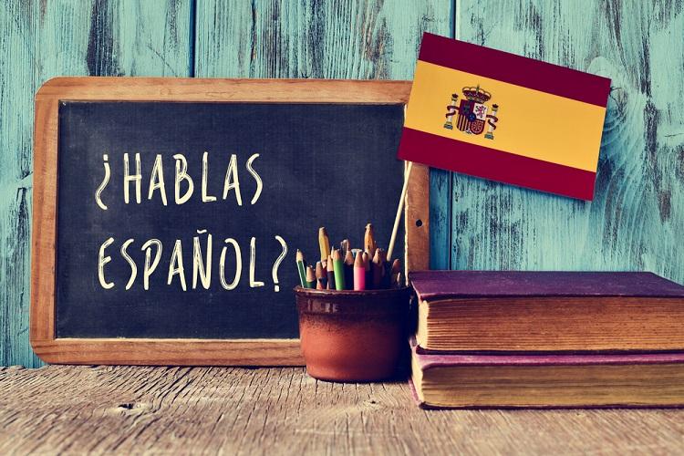 Top địa điểm học tiếng Tây Ban Nha uy tín nhất Viêt Nam