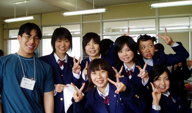 NewSky là Top 10 trung tâm Nhật Ngữ uy tín nhất TPHCM
