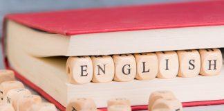 Học tiếng Tiếng Anh giao tiếp ở đâu tốt nhất Hà Nội