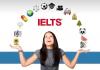 Học IELTS ở đâu tốt nhất TPHCM