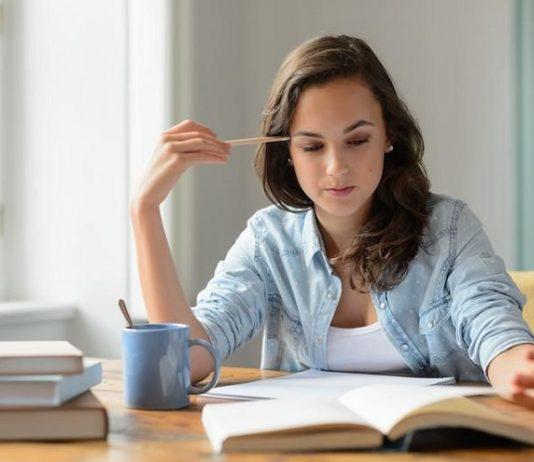 6 lý do khiến việc học tiếng Hàn khó khăn