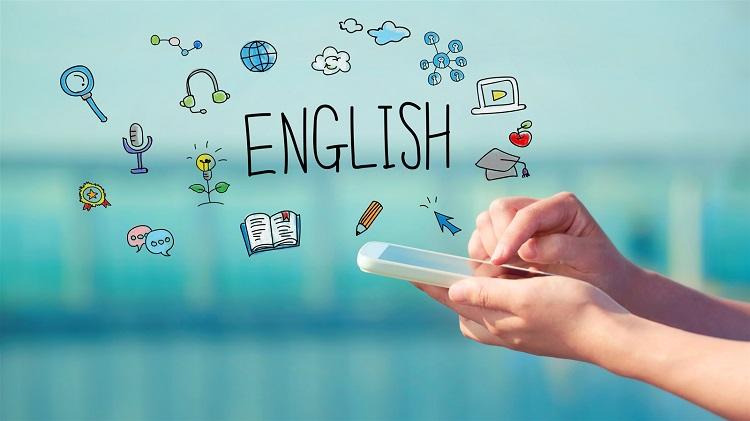 Cách học tiếng Anh nhanh nhất