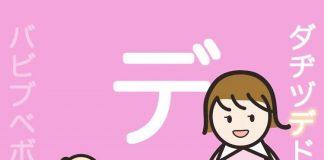 Học tiếng Nhật khó đến mức nào?